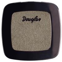 Douglas Make-up Eyeshadow