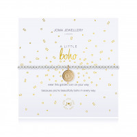 Joma Jewellery Boho Bracelet