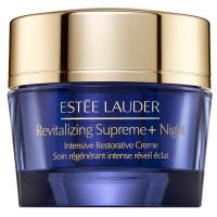 Estée Lauder Revitalizing Supreme + Night Creme