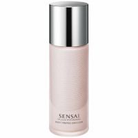 Sensai BODY EMULSION