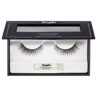 Douglas Accessories False Lashes Definition