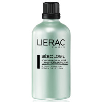 Lierac Blemish Correction Keratolytic Solution