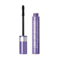 Douglas Make-up Lash Love Volume+Curl Mascara