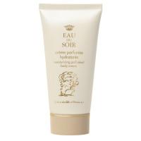 Sisley Crème Parfumée Hydratante Eau du Soir