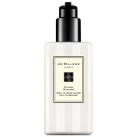 Jo Malone London Orange Blossom Body & Hand Lotion