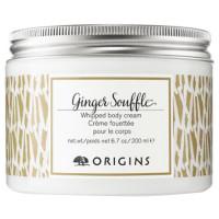 Origins Ginger testápoló