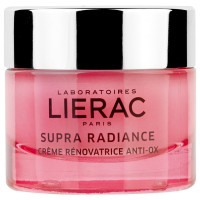 Lierac Anti-Ox Renewing Cream