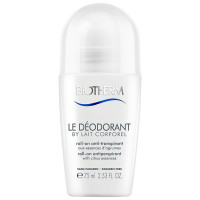 Biotherm LAIT CORPOREL DEO ROLL ON 75ML
