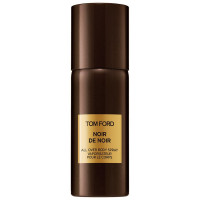 Tom Ford Noir De Noir All Over Body Spray