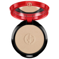 Giorgio Armani Chinese New Year Face Palette